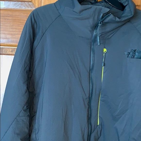 616ea14e7 The North Face Ventrix Men's jacket L